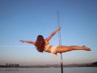肚皮舞培训学校-肚皮舞教练集训-零基础舞蹈演员培训
