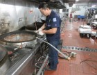 广州厨房设计 厨房排烟白铁通风工程 厨具维修厨房改造等