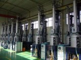 嘉兴化工设备回收 嘉兴不锈钢反应釜回收 上海化工设备回收