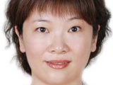 深圳婚姻咨询-老公出轨,孩子太小不想离婚,挽回
