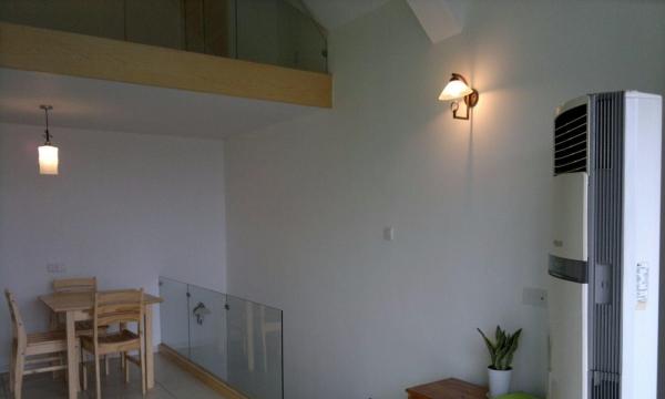 湘潭县易俗河县一中对面金 1室1厅 80平米 精装修 面议