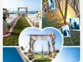 广州婚庆私人定制专属婚礼2999元+免费摄影师
