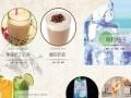 淄博韩式后裔韩式特色小吃加盟