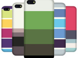 iphone 5 5s手机壳 迷彩手机壳 苹果5手机套 水贴手机