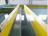 畅销的电镀污水处理价格怎么样|节能污水处理