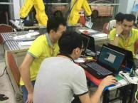 电工考证专业培训,plc专业技能培训,新塘哪里好