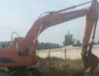 斗山 DH220LC-7 挖掘机          (转让个人斗