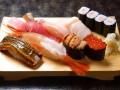 寿司的做法寿司培训学校重庆哪里可学日本寿司技术