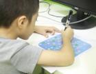 厦门注意力训练中心-孩子好动多动,注意力问题改善