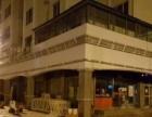 长湖路位置极好的一个商铺