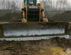 温岭市挖掘机出租 平地机 推土机设备出租