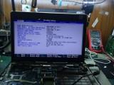 西安台式电脑维修 笔记本电脑维修 打印机维修