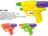 夏日玩具 儿童玩具 水枪玩具 沙滩玩具 热卖玩具 厂价直销100