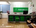 武汉青山看图写话培训,到伟联教育,精品小班教学