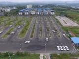九龙坡驾校 大型货车b2驾照 电话,地址,九龙坡大货车驾校