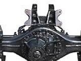 出售时代小卡之星Q2轻卡汽车曲轴总成 空调 马达 前保险杠 倒车