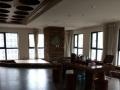 盘龙北辰欣都龙城278平米 精装带办公家具