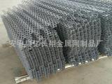 厂家供应 金属冲孔加工 镀锌穿孔板 钢板冲孔网板 穿孔