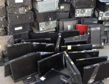 武汉哪里回收笔记本电脑,旧笔记本电脑回收大概多少钱