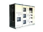 配电柜厂家 安徽耐用的DRGCS型低压抽出式开关柜【供销】