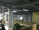 青海生科中小企业创业园 910平米 可整租也可出租