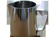 咖啡器具 不锈钢拉花杯专业奶泡壶 拉花缸