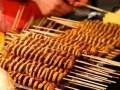 四川哪里有学烤面筋的,正宗烤面筋技术培训