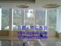柳州最专业的大理石翻新 大理石晶面处理