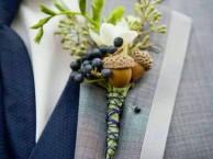 艺术插花高级班 理论:花店营销管理 花材认识 花材养护