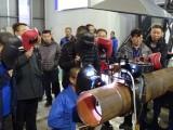 電王精密電器北京有限公司發電電焊機型號價格