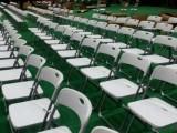上海桌椅沙发租赁-桌椅租赁会议桌椅租赁