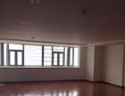 未来石 100平米平 办公区出租。采光好 精装修