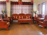 天津专业回收,家具,家电,空调,冰箱,办公用品