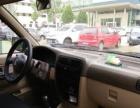 日产D22皮卡2011款 D22皮卡 2.5T 手动 四驱柴油高