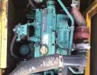 现货出售沃尔沃140二手挖掘机价格实惠、渠道正规、手续齐全