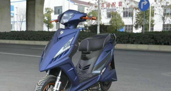 本店电动车 高品质 低价格 炫酷车型+ 环保电动摩托车 时尚流行品牌电动车