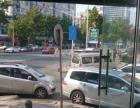 台东路口位置早餐店转让
