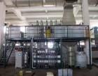 石家庄镍回收 镍回收价格,专业估价开发区回收中心