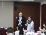 廣州MBA培訓機構