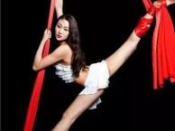 成人零基础舞蹈培训 钢管舞 爵士舞 肚皮舞等专业系统培训