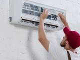 柯桥区空调清洗柯桥区空调专业清洗柯桥区专业清洗空调服务公司