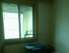 黔灵公园门口单元小区2室2厅75平中装全套家具电器 拎包入住