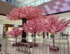 北京大型仿真树出售北京景观仿真榕树厂家