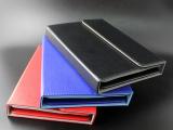 专为7寸 8寸平板设计 通用蓝牙分离式皮套键盘 多色 PU材质