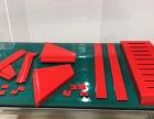 手板模型在智取柜行业中的重要性