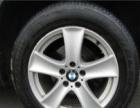 宝马X52009款 X5 xDrive30i 3.0 自动 豪华