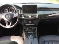 奔驰 CLS级 2015款 CLS 260买卖二手车 首选淘车乐