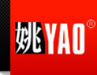 姚YAO 火爆加盟中