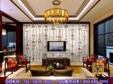 阿拉善家装客厅石材罗马柱电视背景墙厂家批发