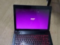 Y510P 联想 二手笔记本电脑